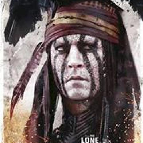 Aji Ajith's avatar