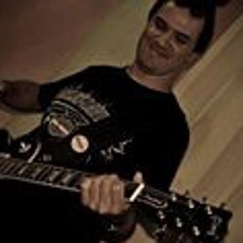 Ernesto Ferraro's avatar