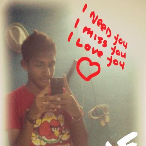 Ravin ZIE's avatar