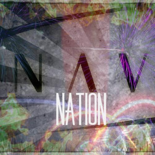 NAVnation's avatar