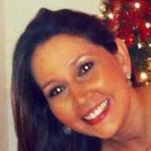 Camila Linhares 1's avatar
