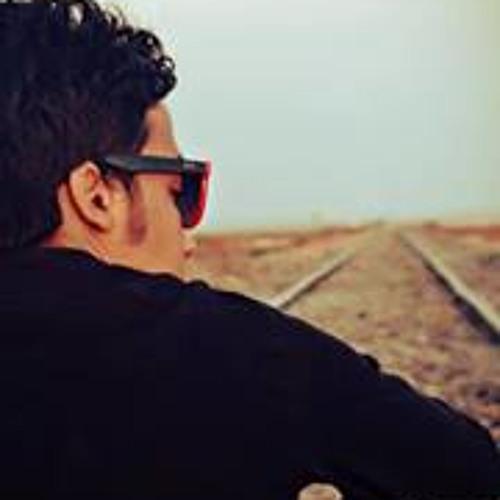 Sherif Yousry 3's avatar