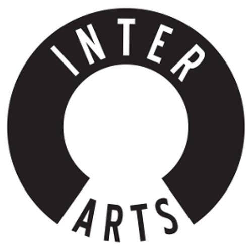 InterArts's avatar
