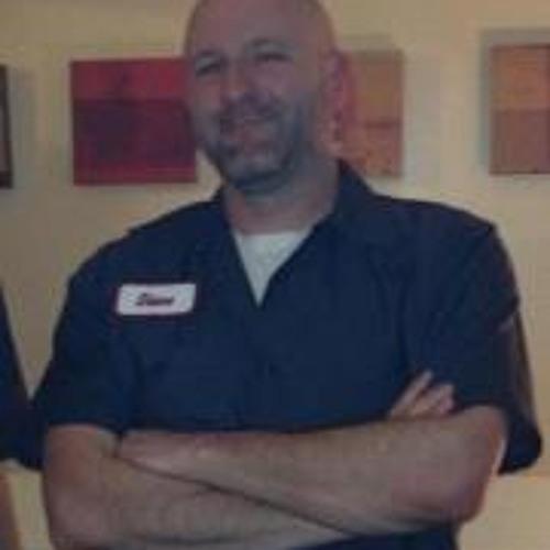Steve Speer 1's avatar