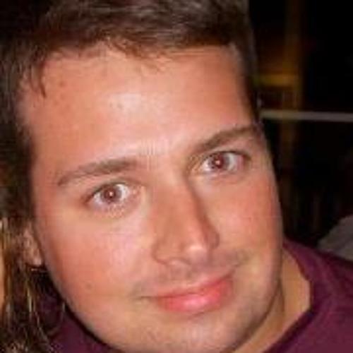 Jason Trzaska's avatar