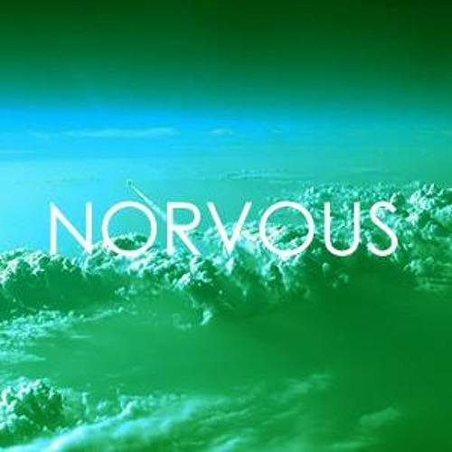 NORVOUS's avatar