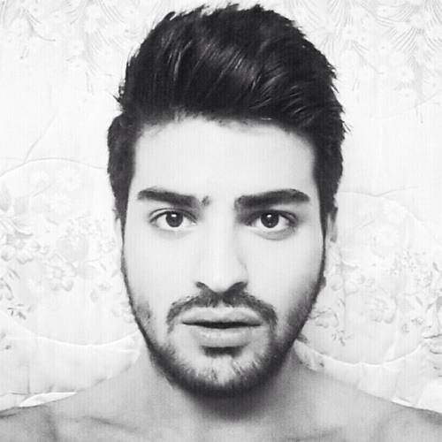 Dastan Pirot's avatar