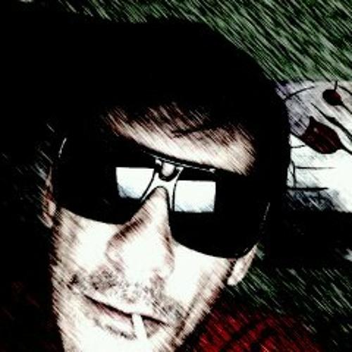 clebervigia's avatar
