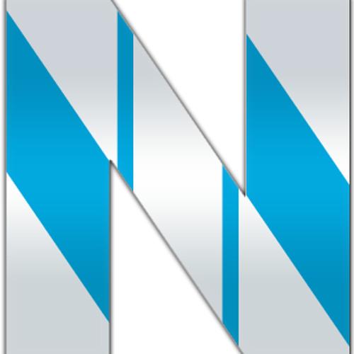 Nico Gamma's avatar