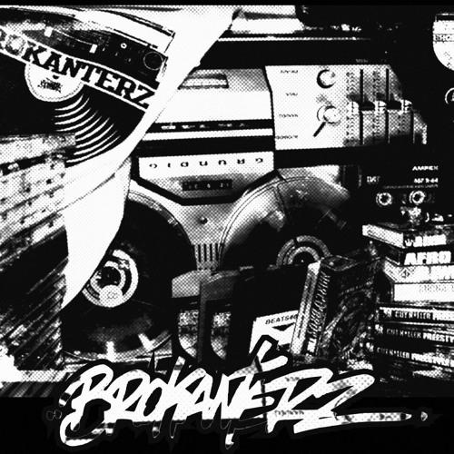 reikotwelve VINNIE PAZ remix 5