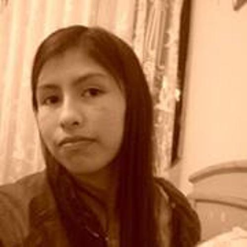 Adriana Méndez Bosa's avatar