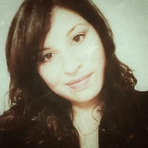 Ana Lozano 6's avatar