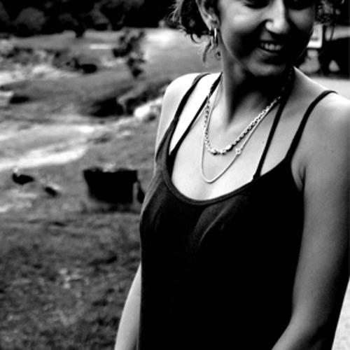 JoanaCTeixeira's avatar