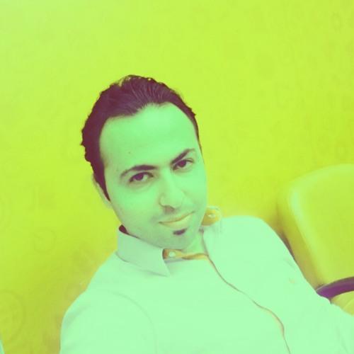 zeiad10's avatar