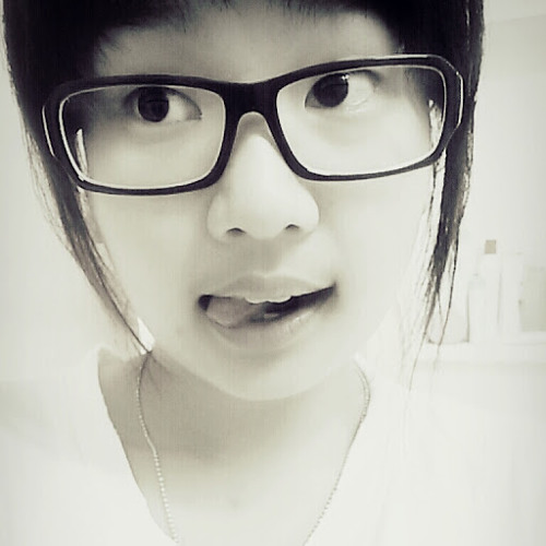 Natalie Wenwen's avatar