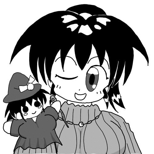 Nishikaze Foolin's avatar