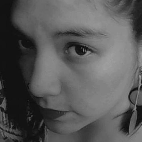 Dannae Andrea's avatar