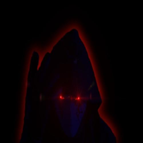 DreadPhantom's avatar