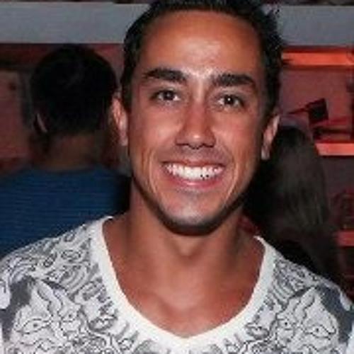 Lucaspdb's avatar
