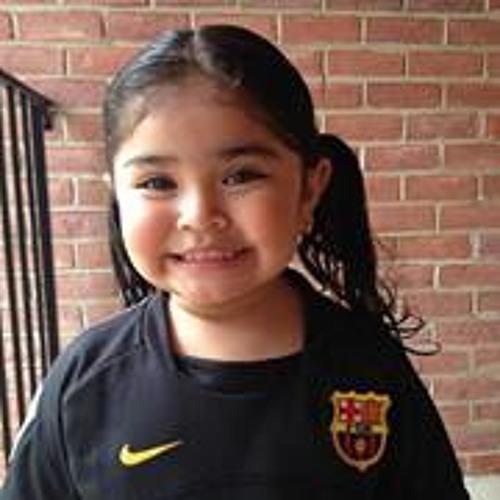 Princesasolita Gomez's avatar