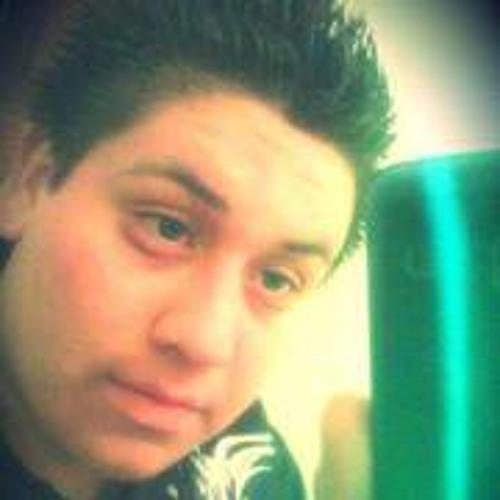 Eduardo Bautista 9's avatar