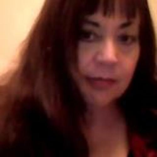 Giovanna Clay-Sclafani's avatar