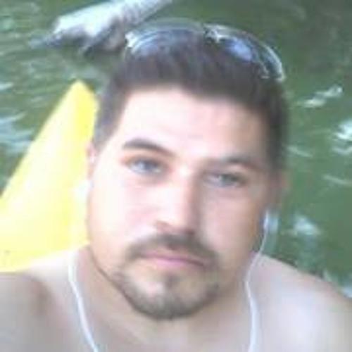 Al Casares's avatar