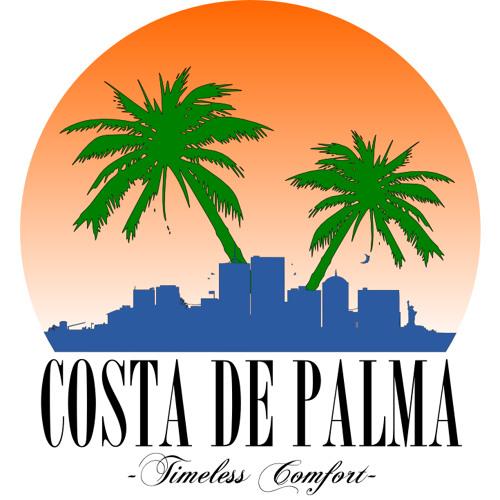 Costa De Palma's avatar