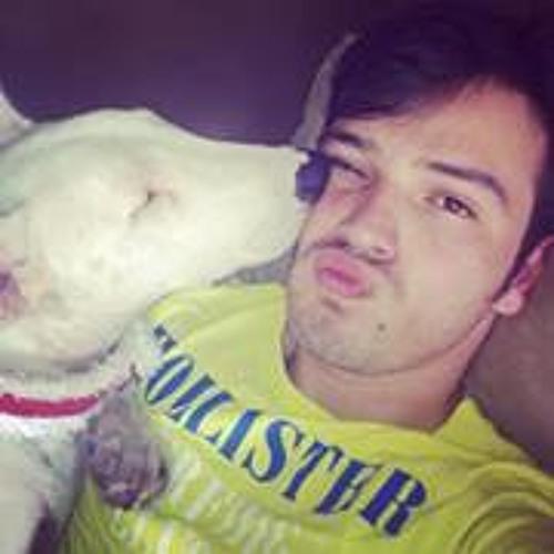 Fercho Rodriguez 3's avatar