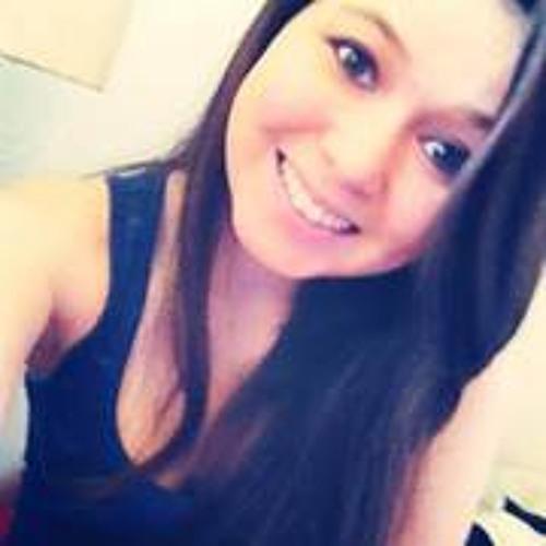 Danielle Marie Mckee's avatar