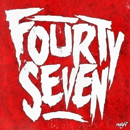 fourtyseven's avatar