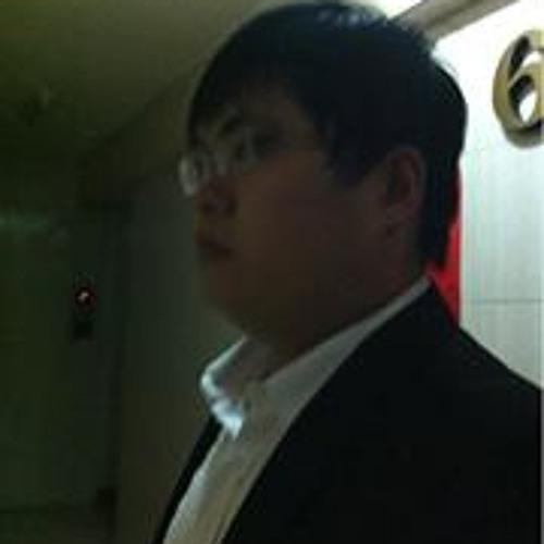 user791766669's avatar