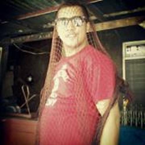Mark Alano Insa's avatar
