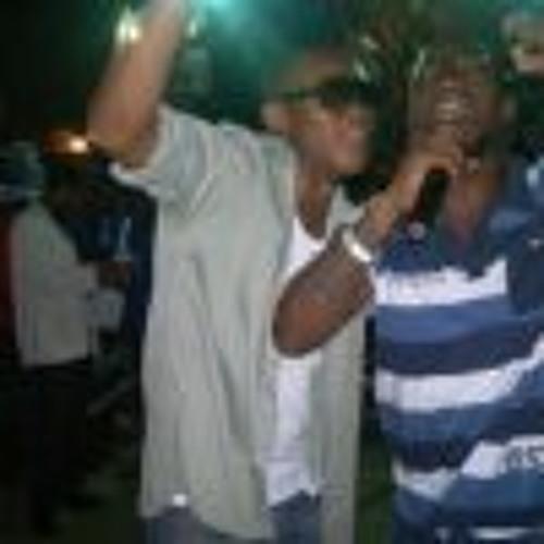 Eko Boyz's avatar