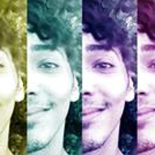Thiago Melo 41's avatar