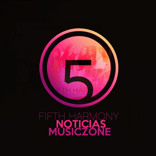 5hnoticias's avatar