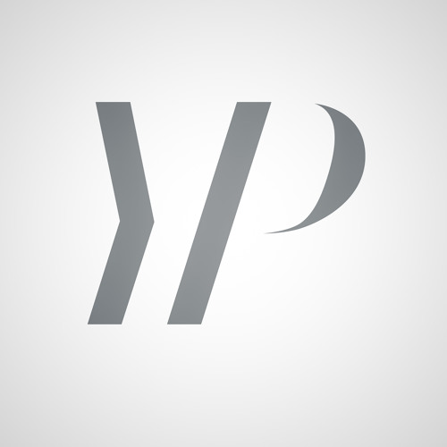 Young Progression's avatar