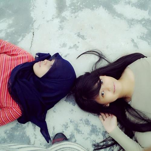 safitrinrutami's avatar