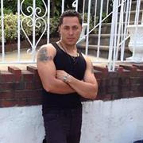 Saul Romero 4's avatar