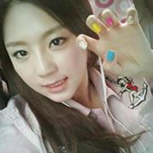 Ailing Park's avatar