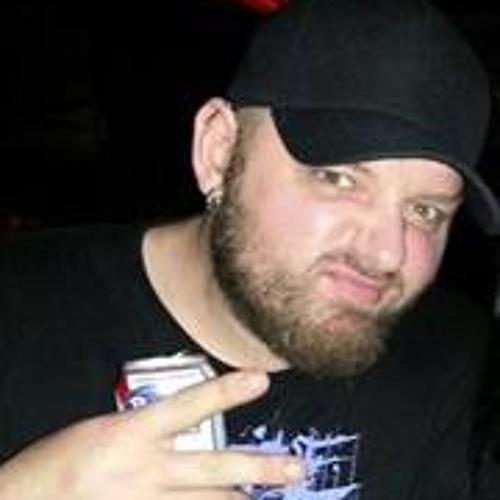 DemonShifter's avatar