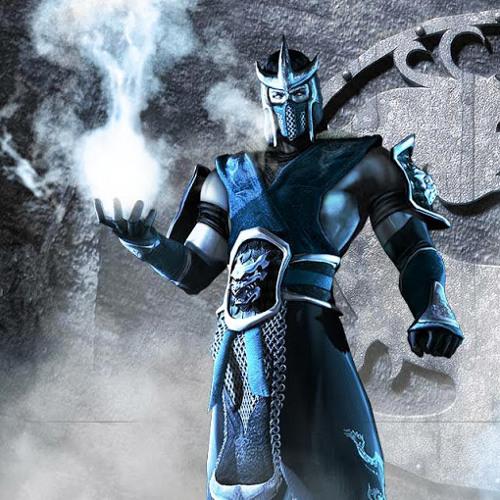 Daniel Diaz 147's avatar