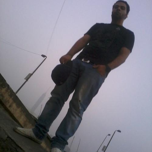 WAEL KISHOO's avatar