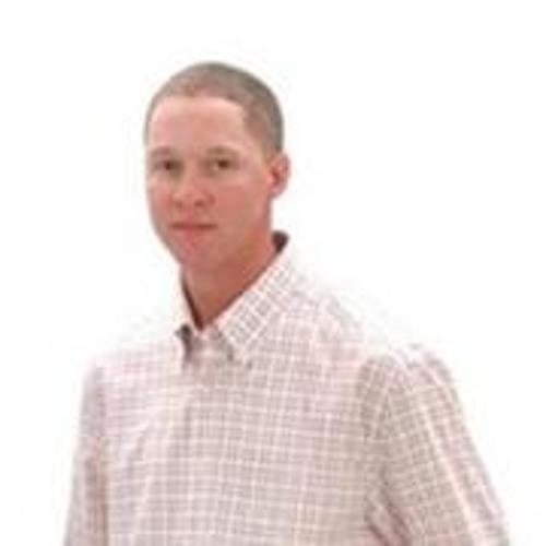 Alvin Harris 1's avatar