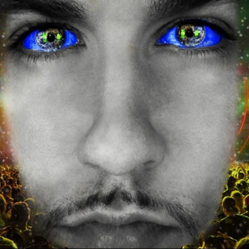FlacoYle's avatar