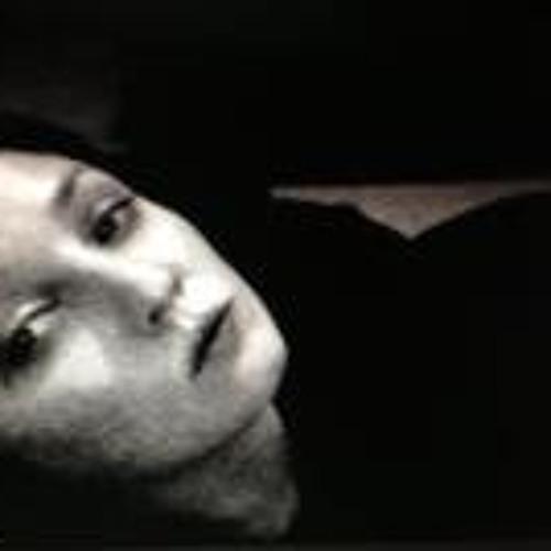 Juliet Foss's avatar