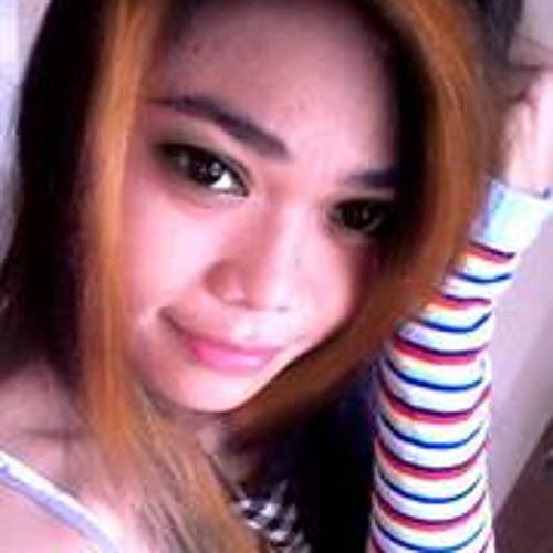 Melanie Baua's avatar