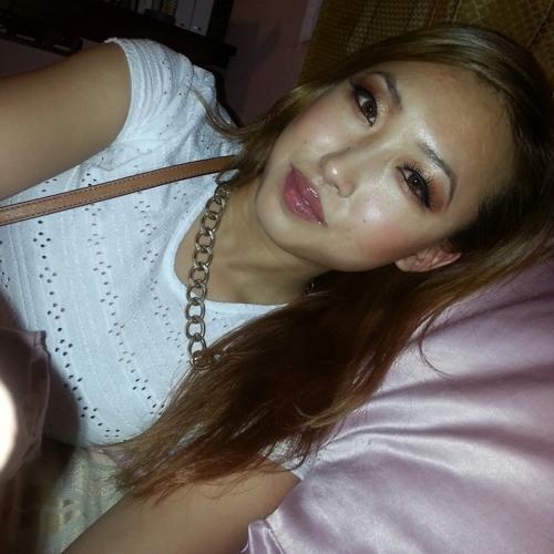 LeeAngelah's avatar