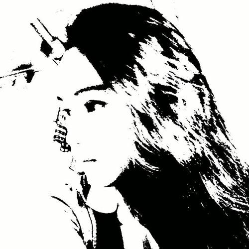 arLene_XXiV's avatar