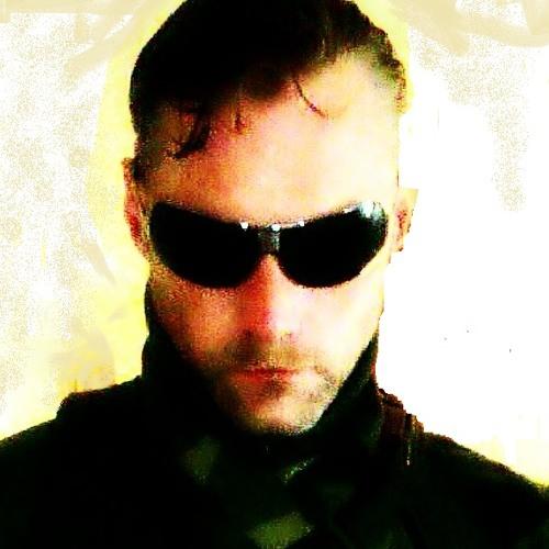 Anders Renkse's avatar